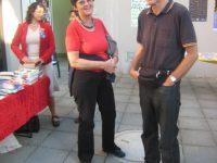 Monte Laa Tag Der Sprachen 2009 Fest IMG 1768