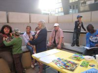 Monte Laa Tag Der Sprachen 2009 Fest IMG 1777