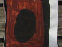 Monte Laa Tag Der Sprachen 2009 Zeichnungen IMG 1847 2