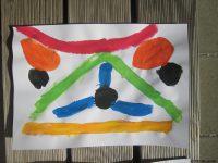 Monte Laa Tag Der Sprachen 2009 Zeichnungen IMG 1881