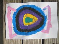 Monte Laa Tag Der Sprachen 2009 Zeichnungen IMG 1884