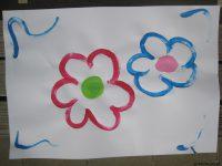 Monte Laa Tag Der Sprachen 2009 Zeichnungen IMG 1886