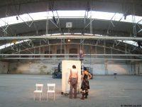 SireneOpernTheaterFotos 200905 06 IMG 6792