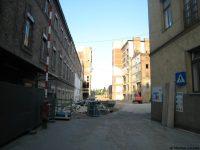 SireneOpernTheaterFotos 200905 06 IMG 6828