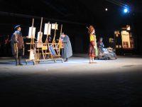 SireneOpernTheaterFotos 200905 06 IMG 7113