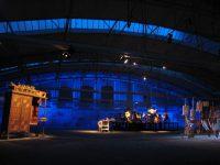 SireneOpernTheaterFotos 200905 06 IMG 7119