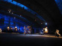 SireneOpernTheaterFotos 200905 06 IMG 7120