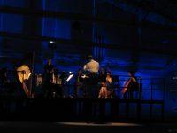 SireneOpernTheaterFotos 200905 06 IMG 7125