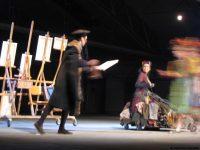 SireneOpernTheaterFotos 200905 06 IMG 7151