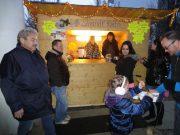 20111211 1 MonteLaa Weihnachtspunsch DSC09394
