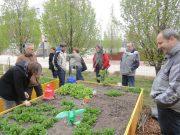 20120414 MonteLaa Gartenbasisworkshop DSC03362