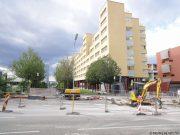 Fahrbahnanhebung Urselbrunnengasse 201207 DSC07959