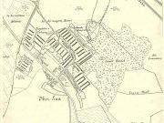 Plan 1873