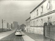 Laaerbergstrasse 61, Im Jahr 1968