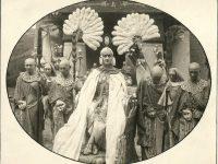 Filmszene Sodom U. Gomorra Oder Sklavenkönigin