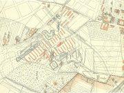 Generalstadtplan 1904